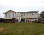 25 Milo  Drive, Middletown image
