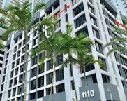 1110 Brickell Ave Unit #700A, Miami image