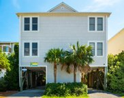 205 S Anderson Boulevard Unit #A, Topsail Beach image