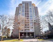 6070 Mcmurray Avenue Unit 1707, Burnaby image