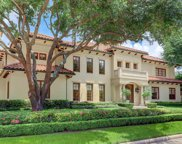 8726 Stable Crest Boulevard, Houston image