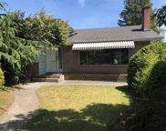 7470 Cambie Street, Vancouver image
