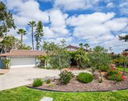 1798 Troy Ln, Oceanside image