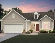 3812 Misty Grove Ct, La Grange image