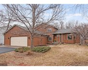 8724 Pineview Lane N, Maple Grove image