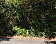 217 Muscadine Wynd, Bald Head Island image