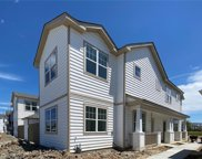 3940 Trenwith Lane, South Central 2 Virginia Beach image