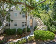 1 Gloucester Road Unit #Q-1, Hilton Head Island image
