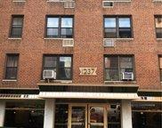 1237 Z Avenue Unit 5C, Brooklyn image