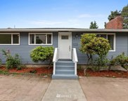 8119 Delridge Way SW, Seattle image