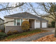 12898 SW PINE VIEW  ST, Tigard image