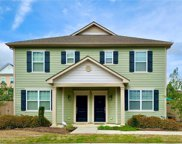 4188 Clarendon Way, South Central 2 Virginia Beach image