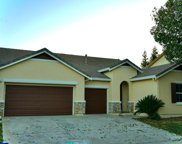 1314  Moonflower Court, Patterson image