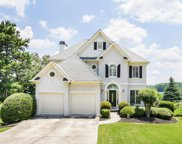 6744 Holiday Point, Buford image