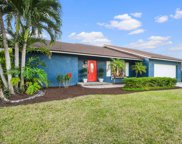117 Pinehill Trail W, Tequesta image