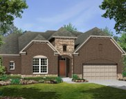5791 Long Valley  Drive, Liberty Twp image
