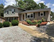 214 Capewood Road, Simpsonville image