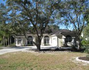 13526 5th Avenue Ne, Bradenton image