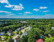 19 Fairview RD, Westborough image