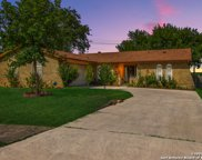 6503 Fruitwood St, Leon Valley image