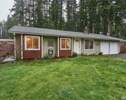 44554 SE 146th St, North Bend image