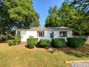 208 Wall Road, Boiling Springs image