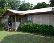 86045 TIMBER RIDGE ROAD, Yulee image
