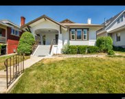 375 E 10th Ave, Salt Lake City image