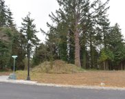 Lot #3 Lincoln Ln., Newport image