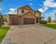 8801 Mustang Drive, Frederick image
