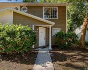 2915 Sw 38Th Place, Gainesville image