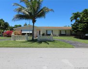 8005 Sw 184th Ter, Cutler Bay image