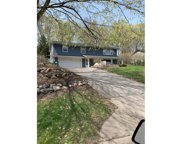 6520 Maple Dr, Rockford image