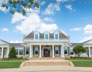 10515 Grandview Square, Johns Creek image