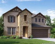 9543 Garrison Way, San Antonio image