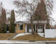 12104 Lake Waterton Way Southeast, Calgary image