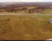 Lot 7 Meadowlark Road, Plattsburg image