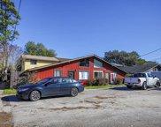616 35th Ave. N Unit C, Myrtle Beach image