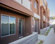 6745 N 93rd Avenue Unit #1151, Glendale image