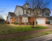 400 Dundee Lane, South Chesapeake image