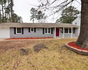 3249 Deer Park Drive, South Central 1 Virginia Beach image