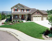 2630 Celtic Drive, Castle Rock image