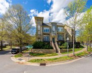 822 Garden District  Drive, Charlotte image