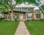 1332 Chippewa Drive, Richardson image