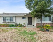 959 Miller Ave, Cupertino image