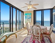 1390 Gulf Boulevard Unit 601, Clearwater image