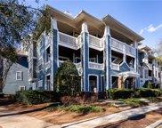 2210 Sumner Green  Avenue Unit #E, Charlotte image