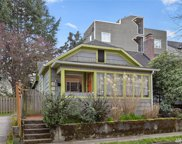 719 N 45th St, Seattle image