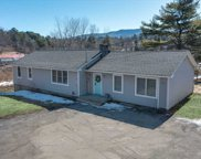 351 Jersey Heights, Morristown image