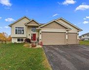 6544 Mason Avenue NE, Otsego image